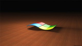 Come cambiare sfondo Windows 7