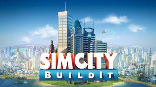 SimCity Buildit Trucchi