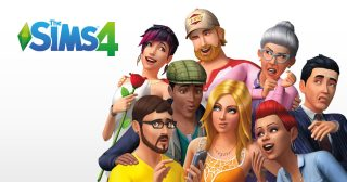 The Sims 4 Trucchi Ps3