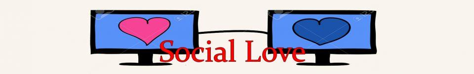 Social Love Il Social Network