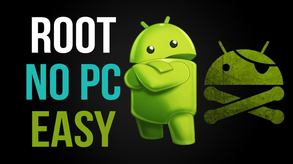 Come avere i permessi di root Android