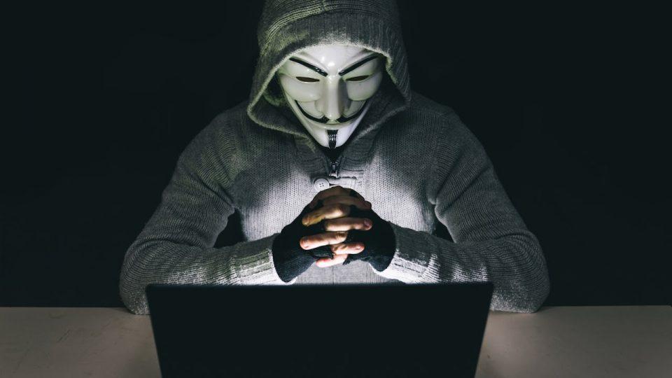 Come capire se sei vittima di un attacco Hacker