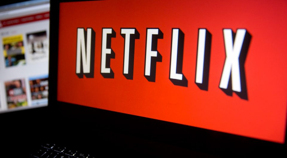 Come accedere a Netflix da Ps3