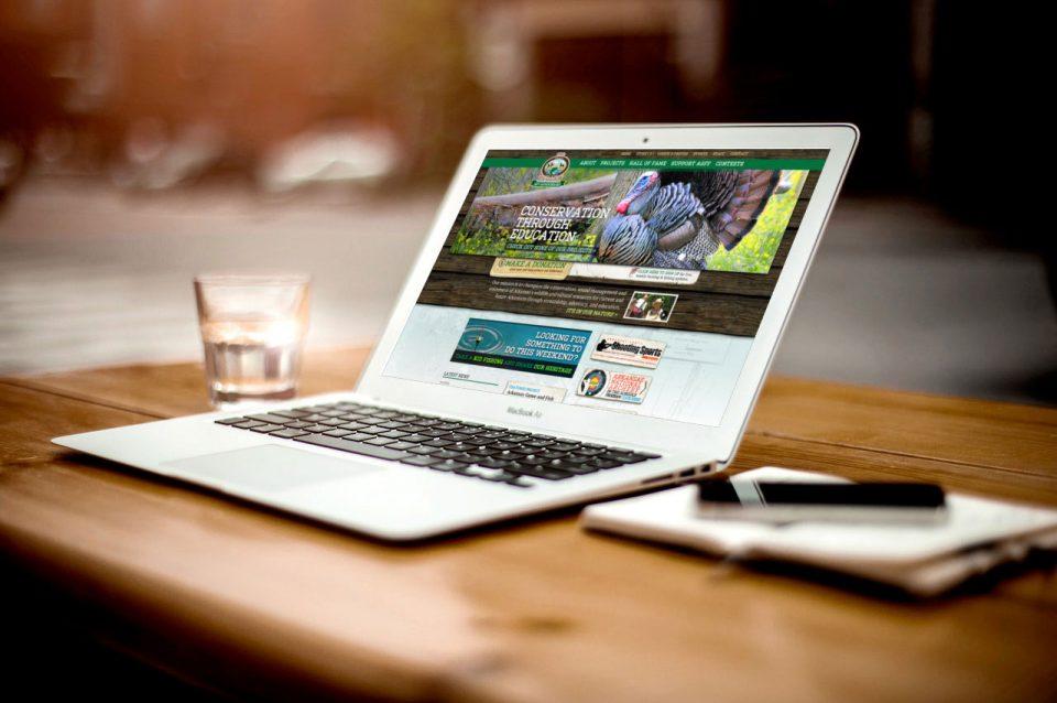 Web Agency Adria