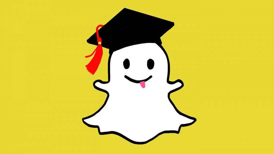 Come effettuare chiamate con Snapchat