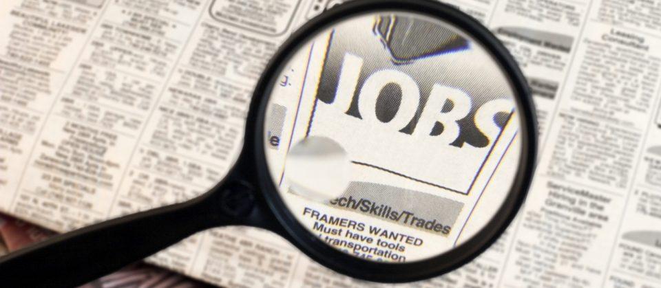 Cerco e Offro Lavoro Rovigo e Provincia