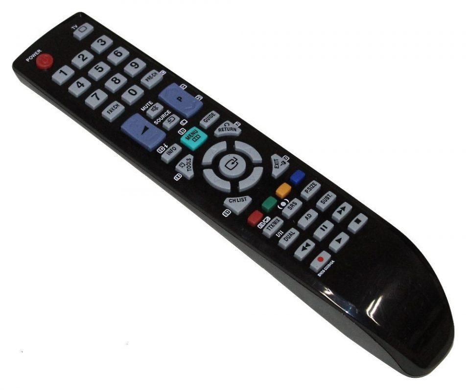 Telecomando Tv Non Funziona Bene