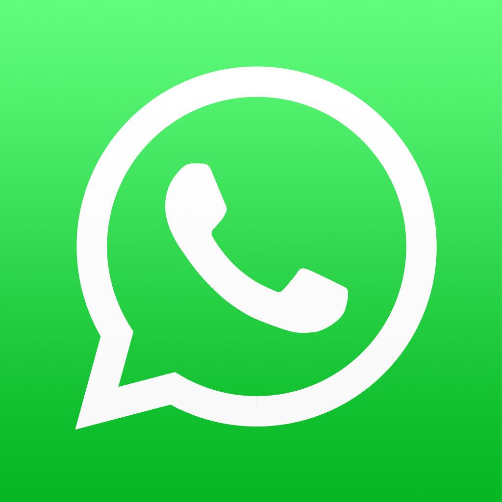 Come nascondere lo stato online su whatsapp