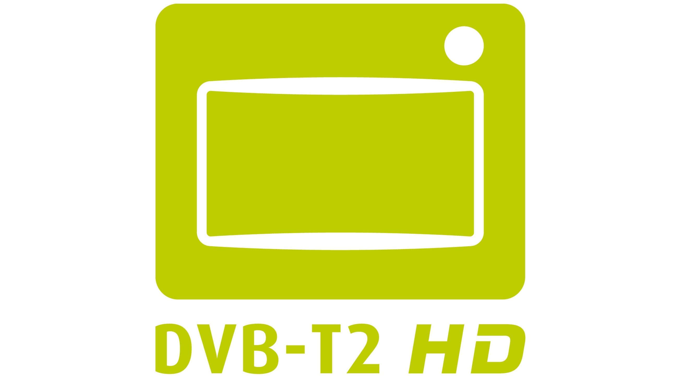 dvb t2 news sat hd. Black Bedroom Furniture Sets. Home Design Ideas