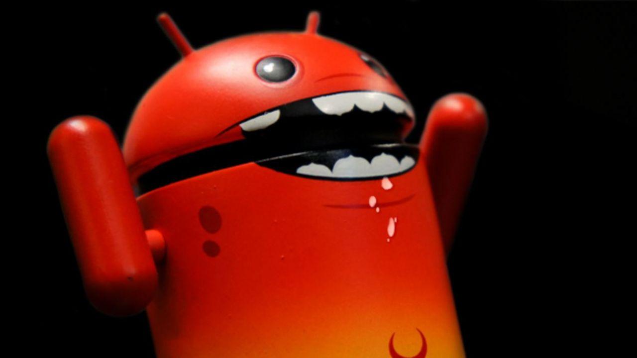 Attenti a Judy il nuovo Malware Android