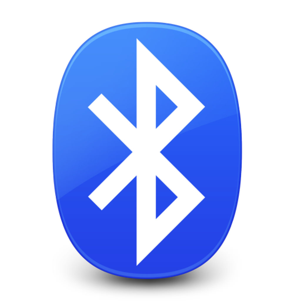Che cos'è il Bluetooth