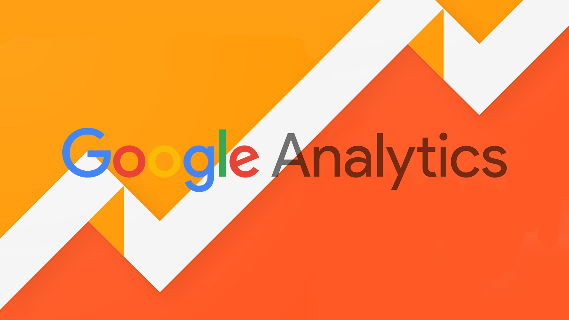 Come usare Google Analytics WordPress