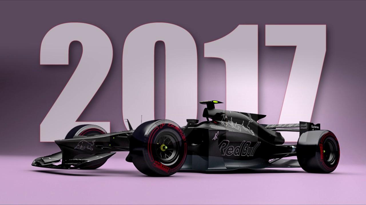 F1 2017 PS4 Recensione