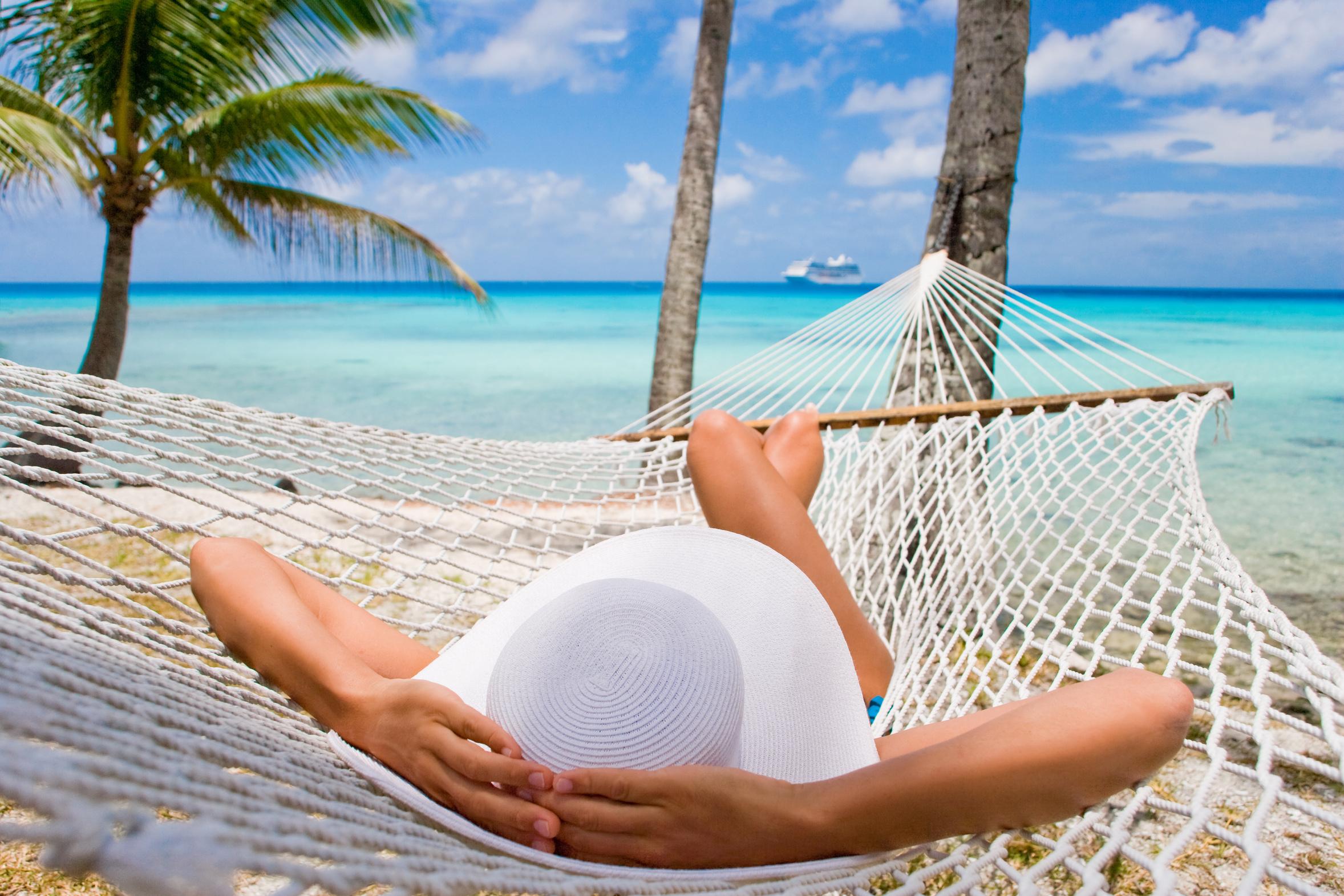 Dove andare in vacanza ad agosto spendendo poco