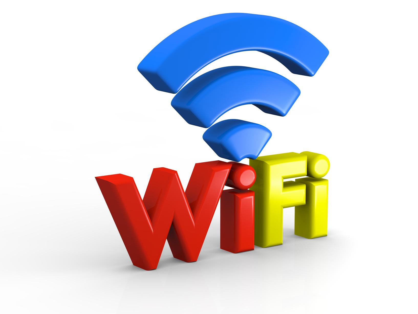 Come attivare il Wifi sul Pc Portatile