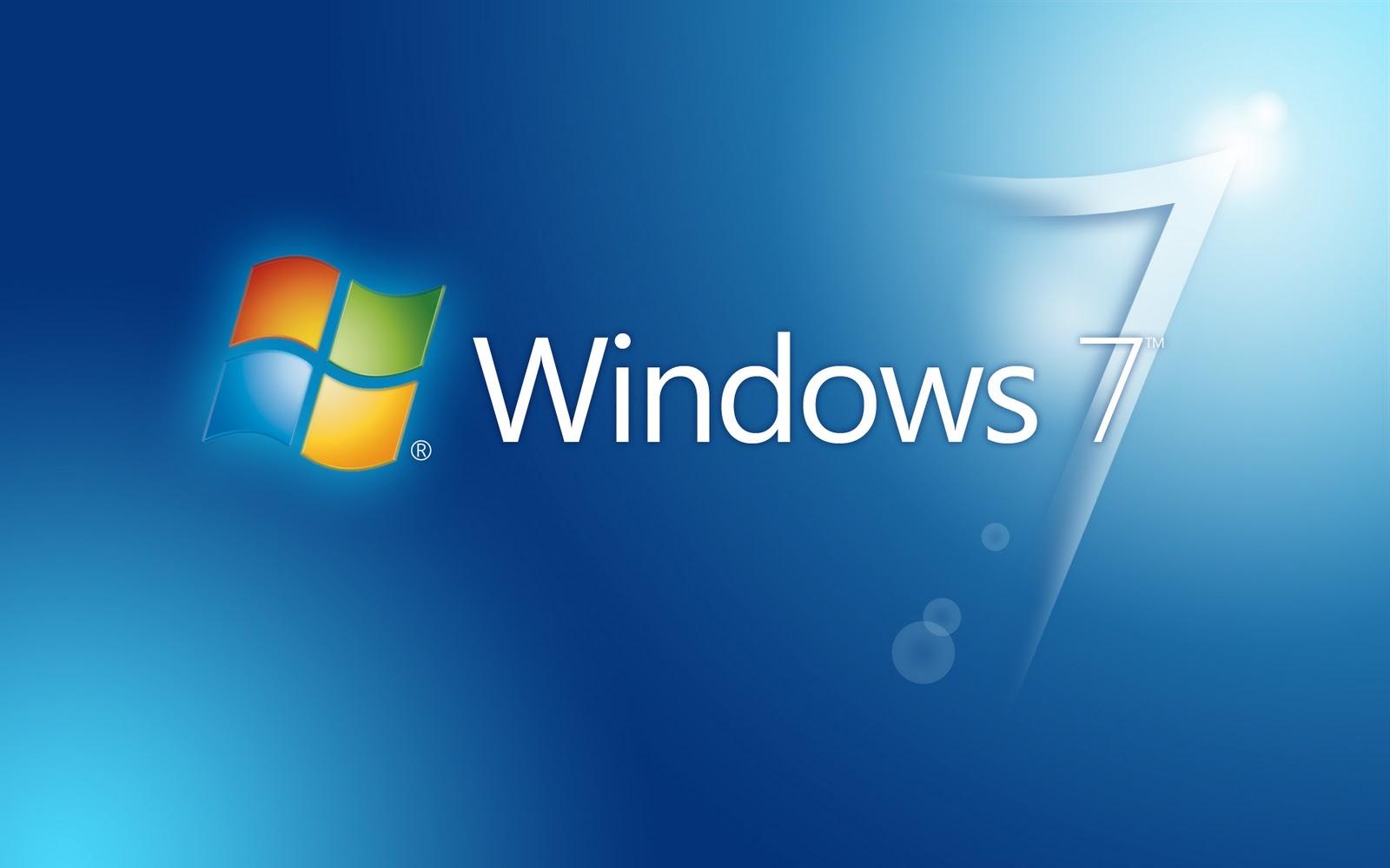 Dove posso scaricare Windows 7 gratis