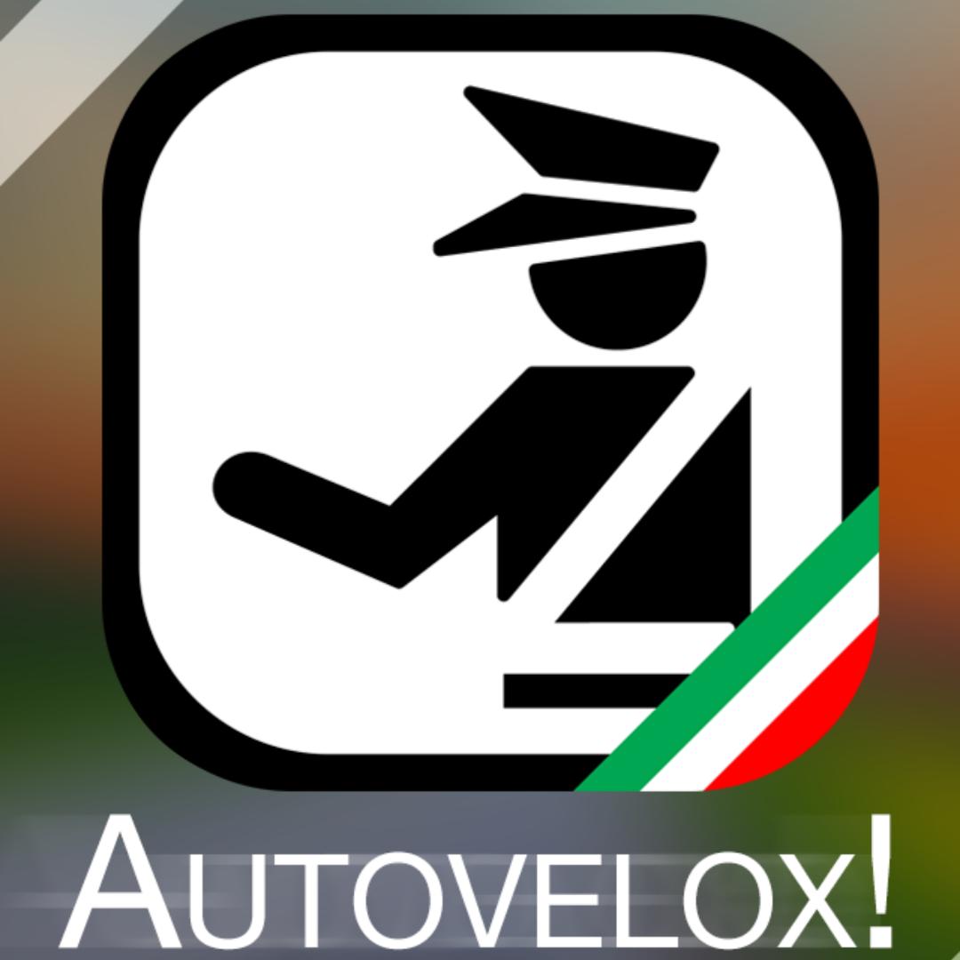 App Autovelox Come Funziona
