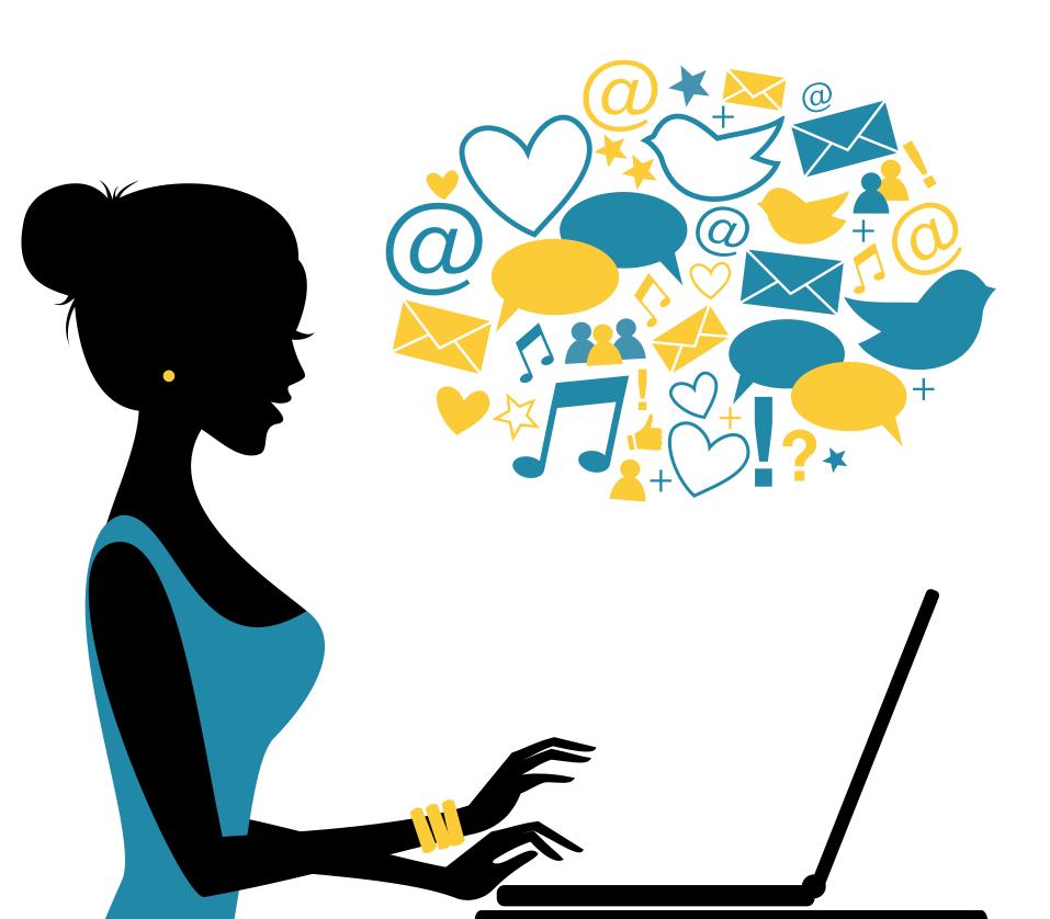 Cercasi Blogger