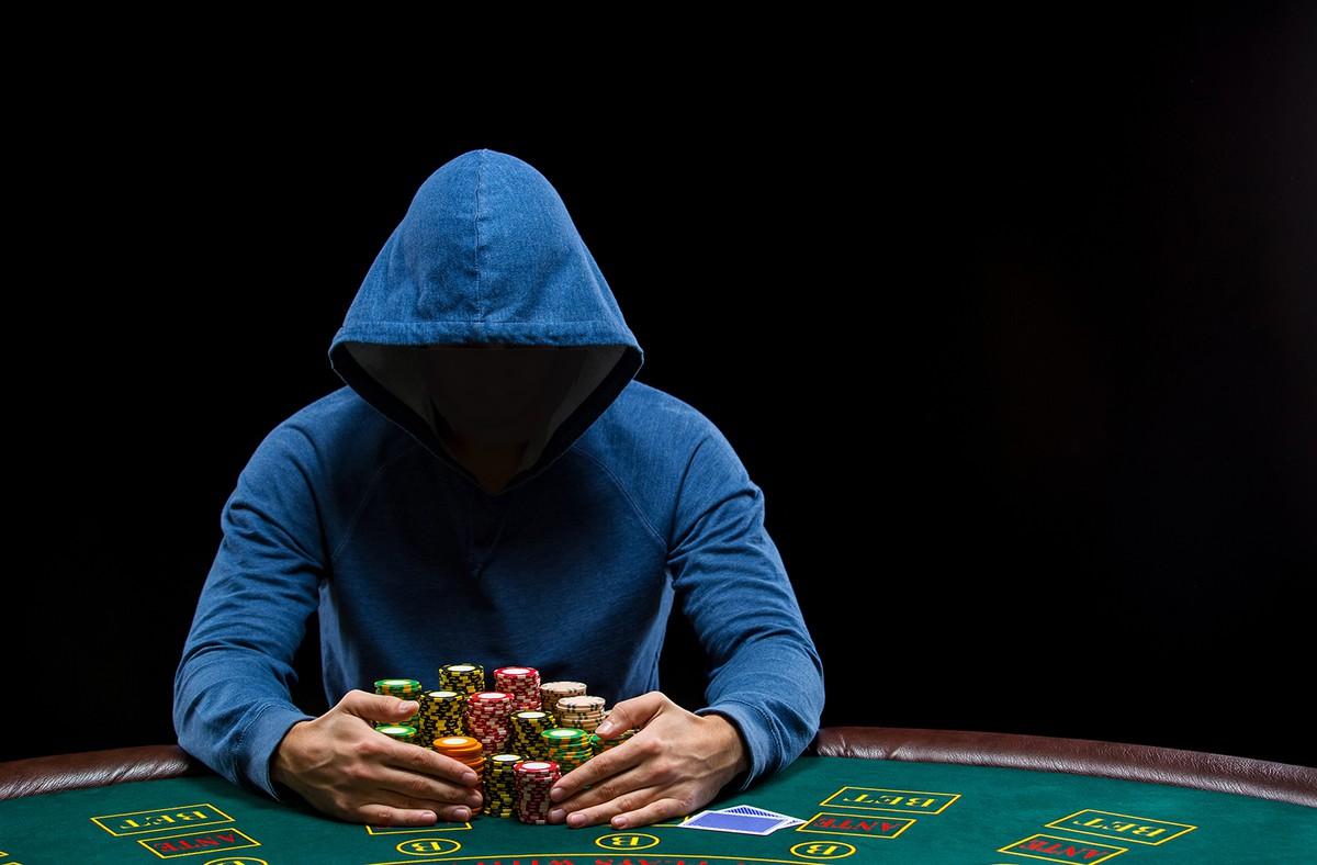 Segreti per vincere a poker