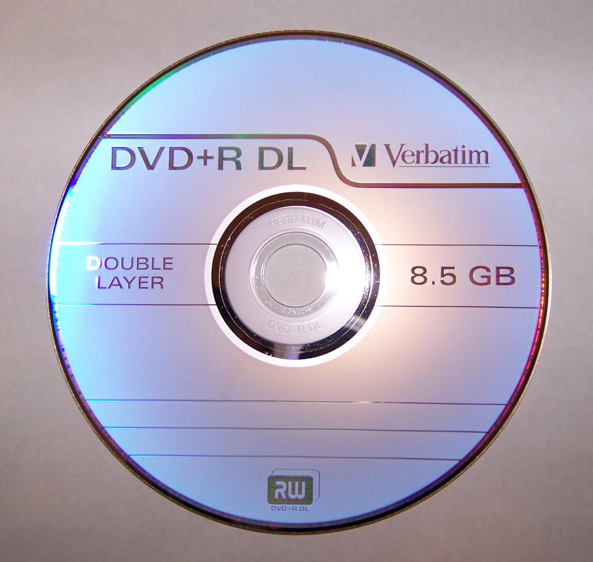 Programmi per masterizzare Dvd
