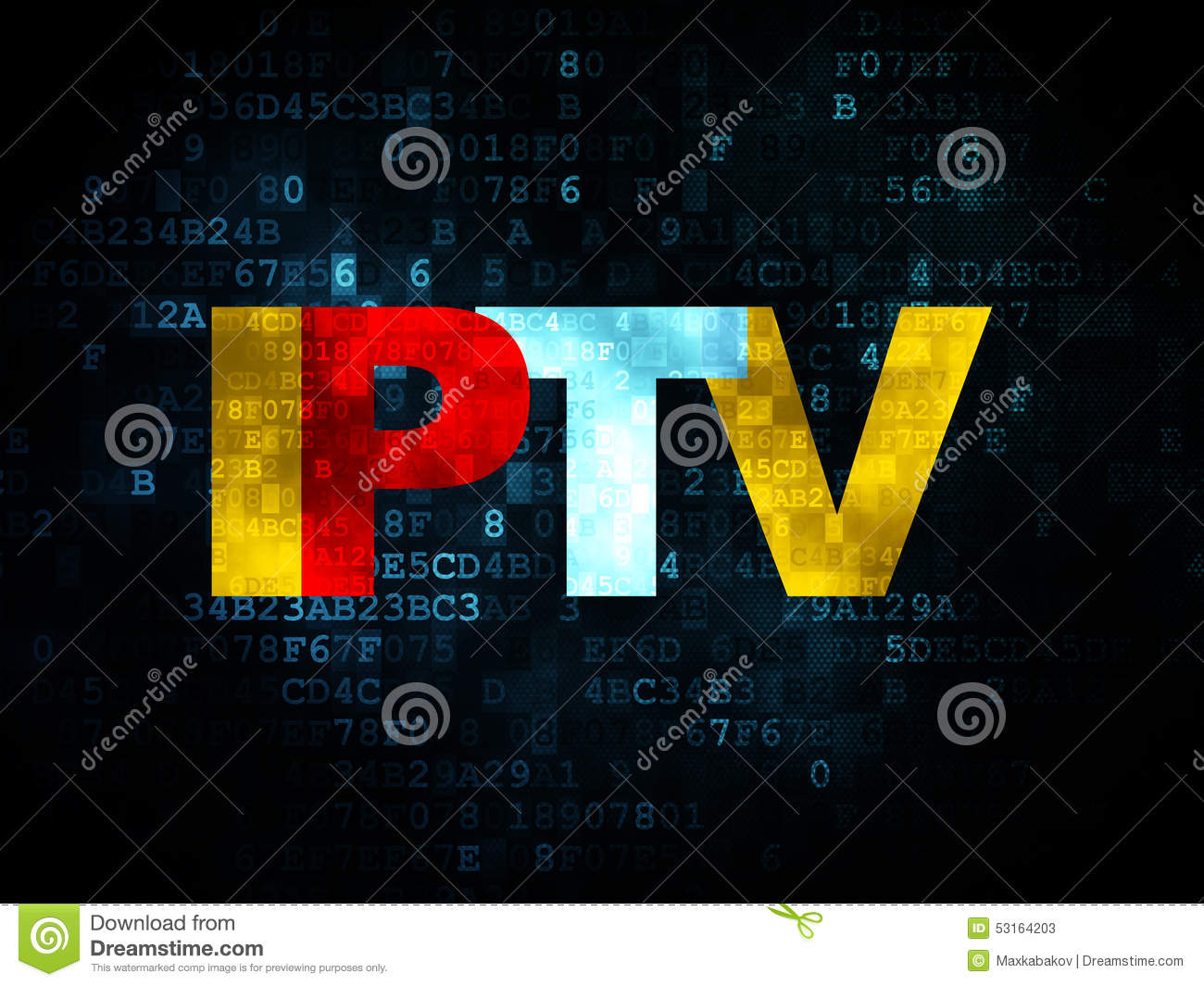 web-design-concept-iptv-digital-background-pixelated-text-d-render-53164203.jpg