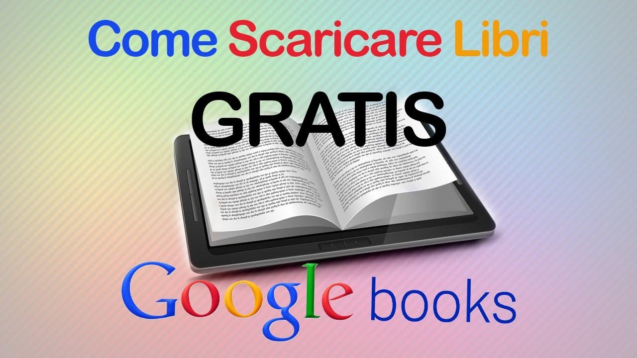 Come scaricare i libri in pdf articolo news sat hd for Siti dove comprare libri