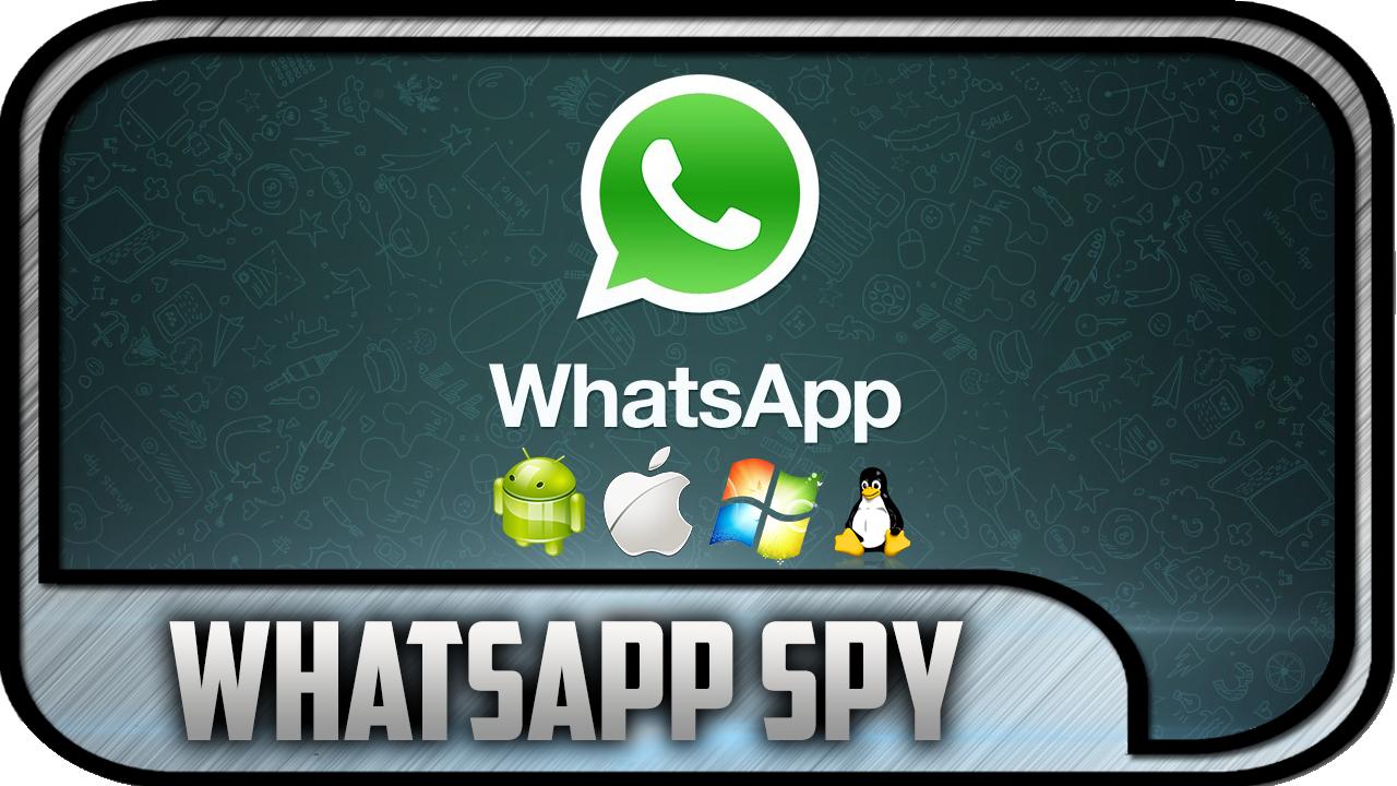 Come capire se si è spiati su Whatsapp