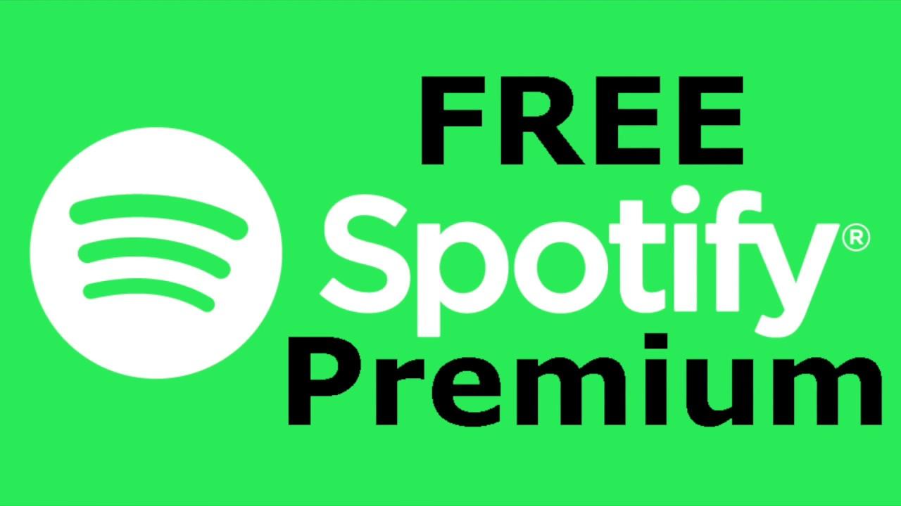 Come disattivare rinnovo automatico Spotify