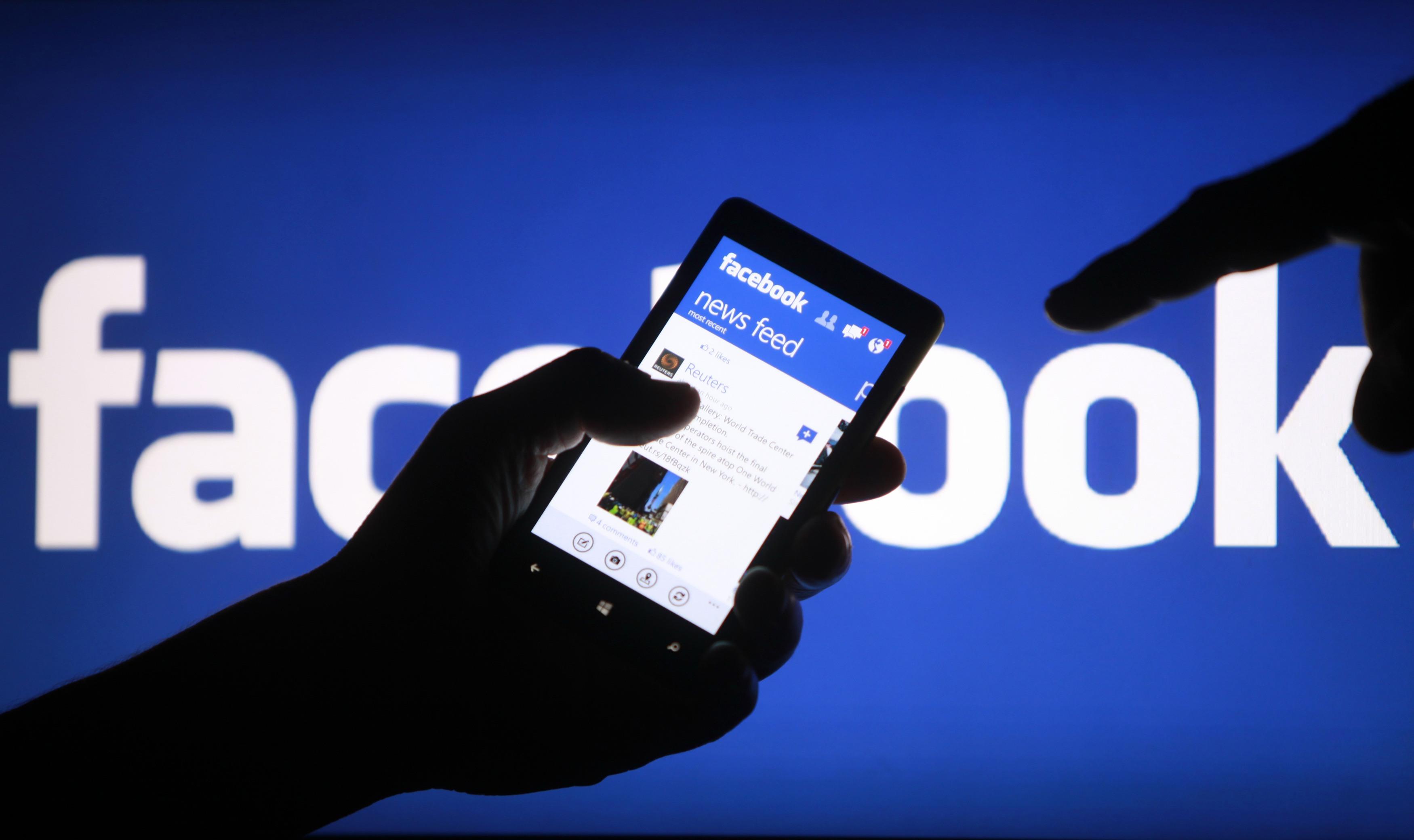 Come capire se qualcuno ti ha bloccato su Facebook