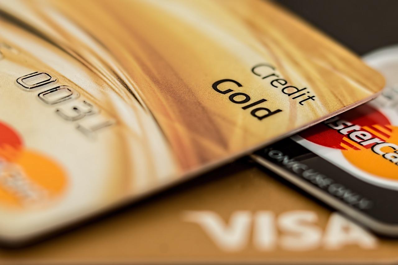 Carta di credito clonata che fare