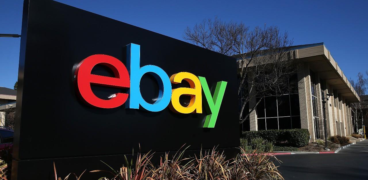 Come restituire un oggetto acquistato su Ebay