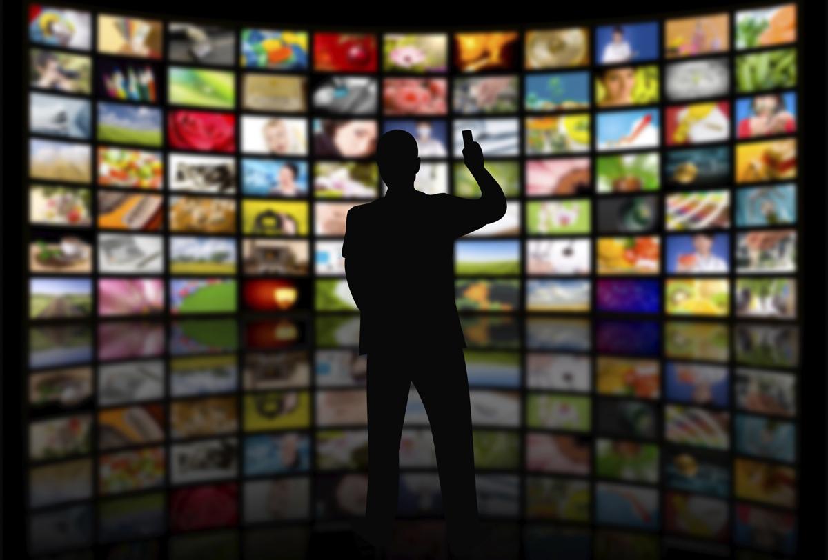 Come vedere Canale 5 su internet