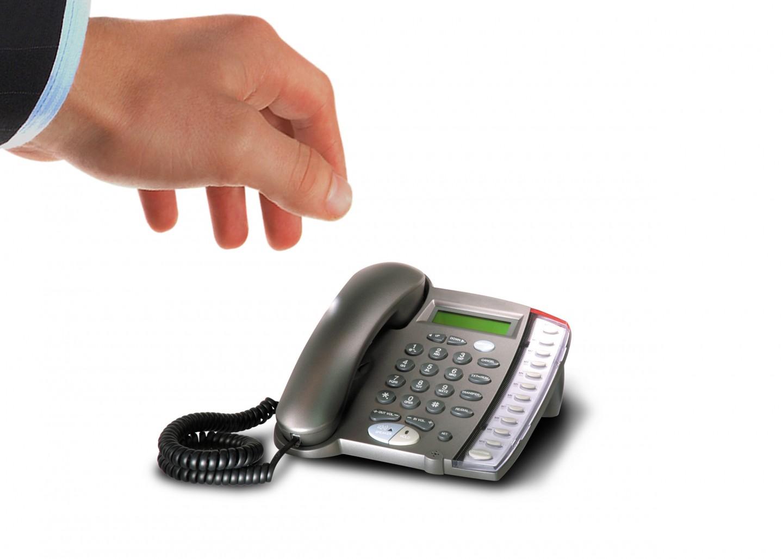 Come telefonare gratis con Internet