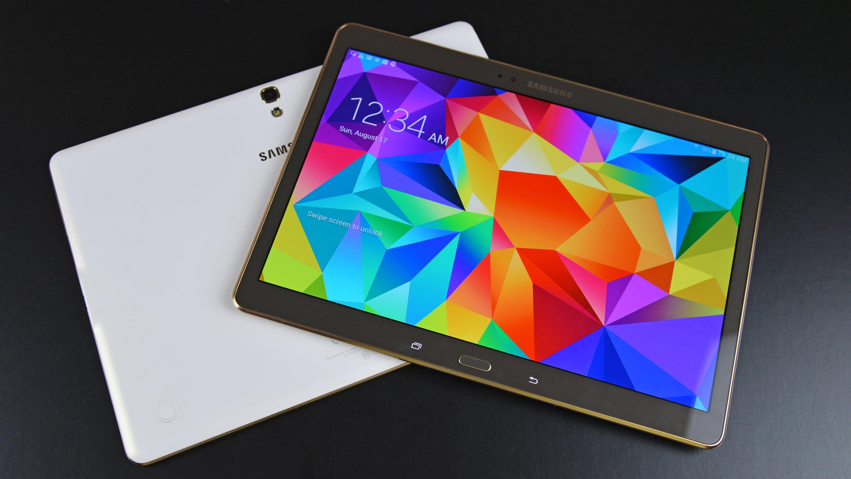 Samsung Galaxy Tab S4 10 5 Lte