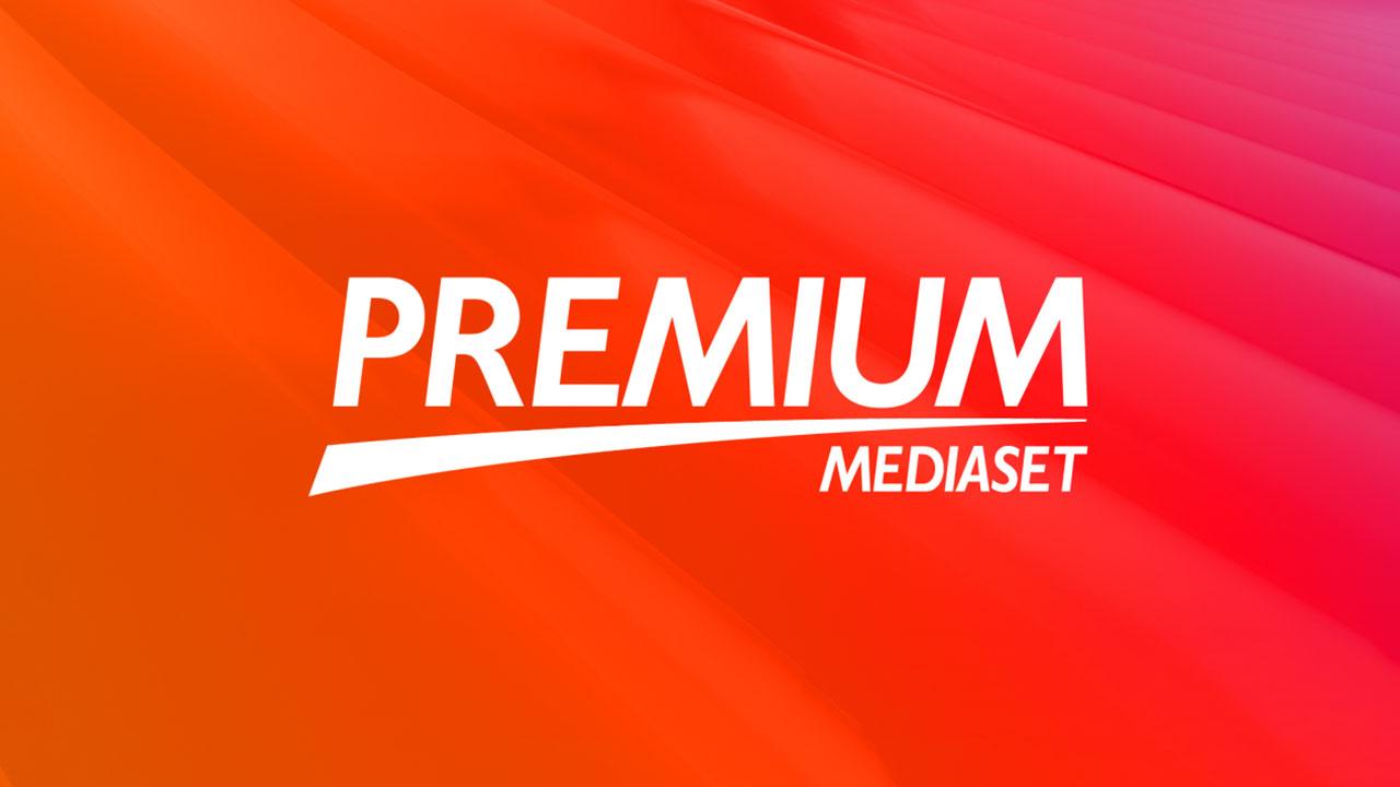 Come chattare con Mediaset Premium