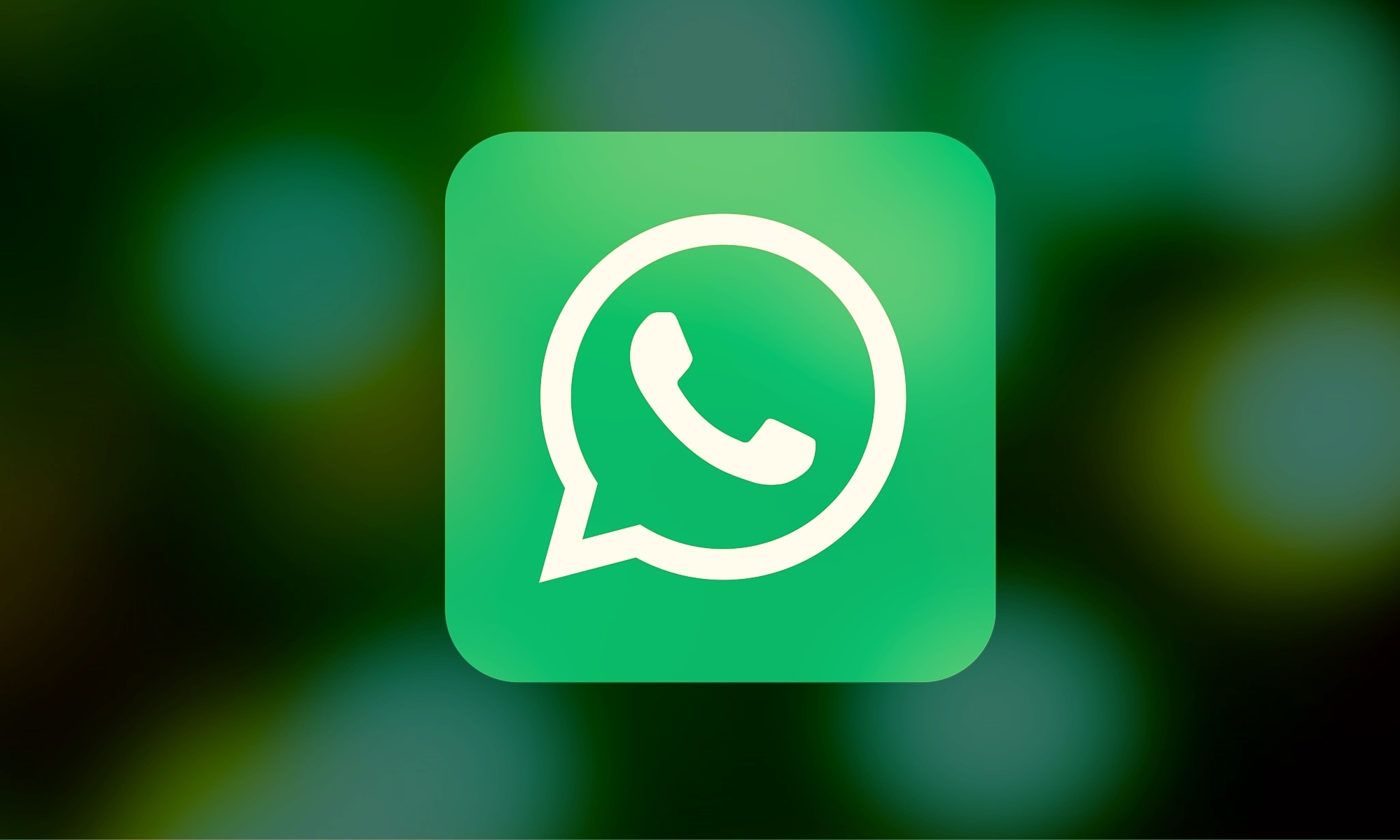 Cerco gruppi whatsapp Link