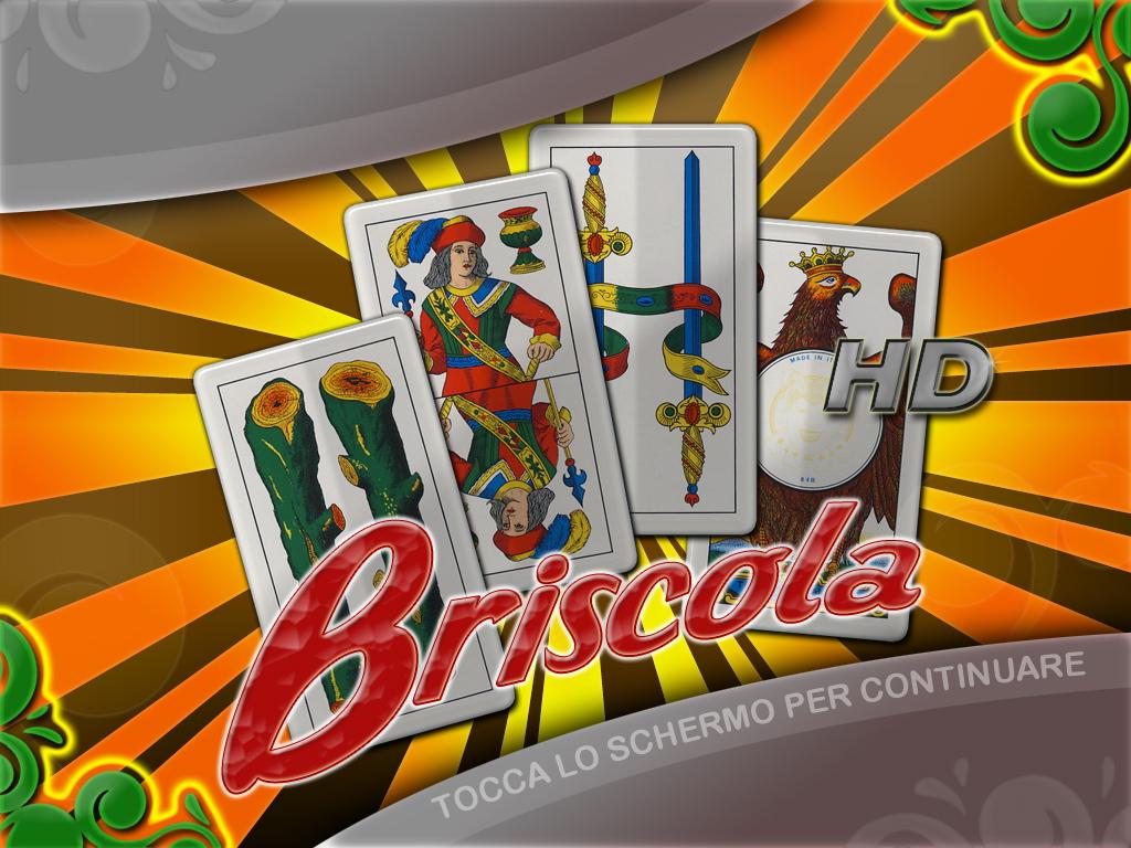 Come giocare a Briscola in 5