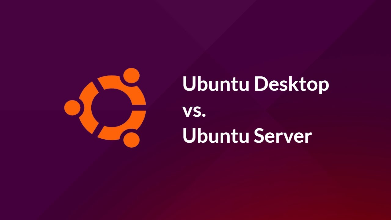 Come installare Ubuntu Server