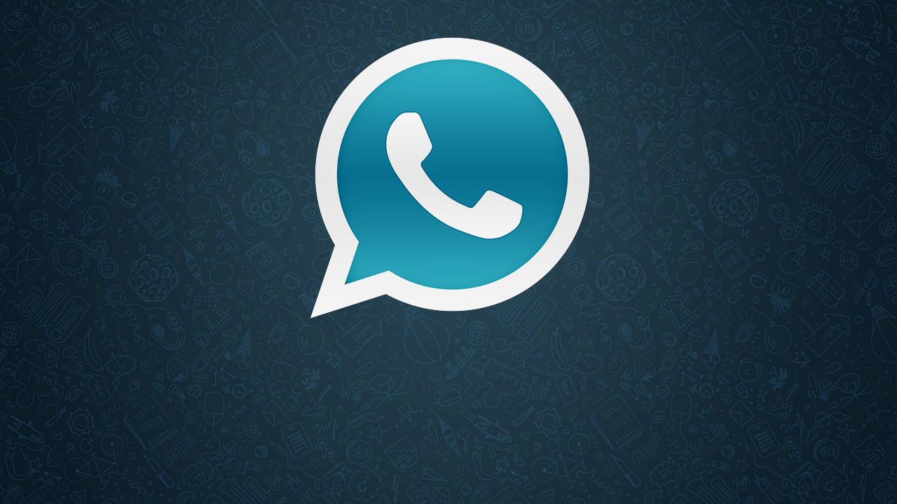 Whatsapp Plus Apk Ultima Versione