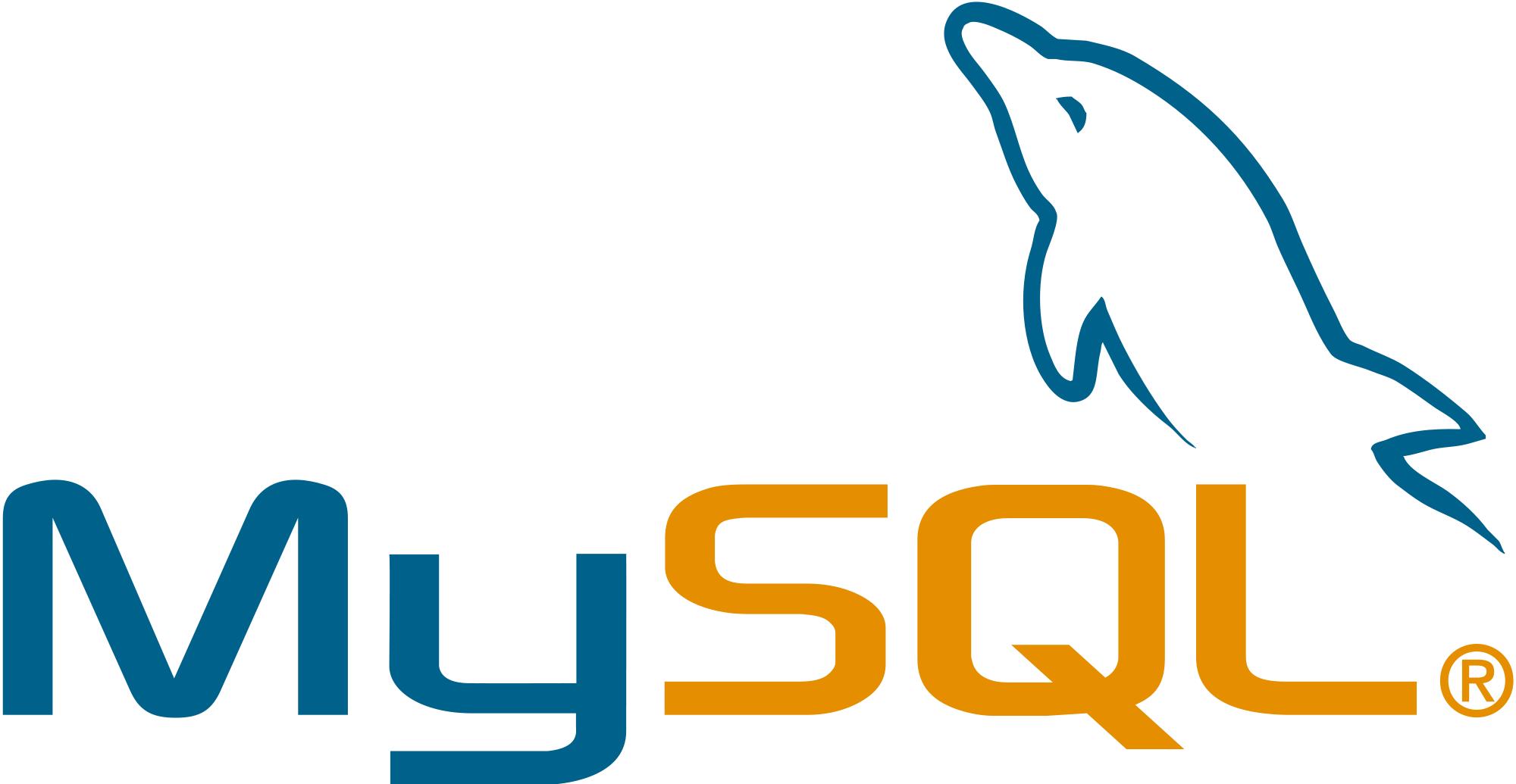 Come esportare Database MySql Phpmyadmin