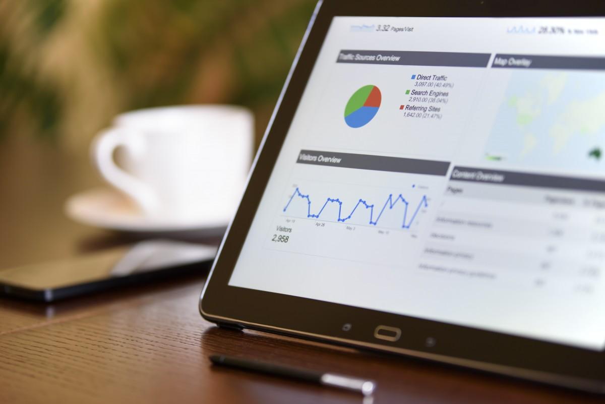 Connettere Tablet a Internet tramite cellulare