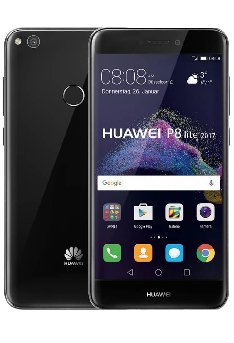 Come sbloccare Huawei senza password