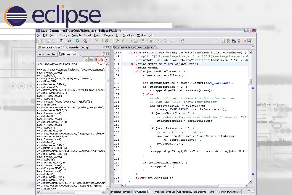 Come programmare in Java con Eclipse