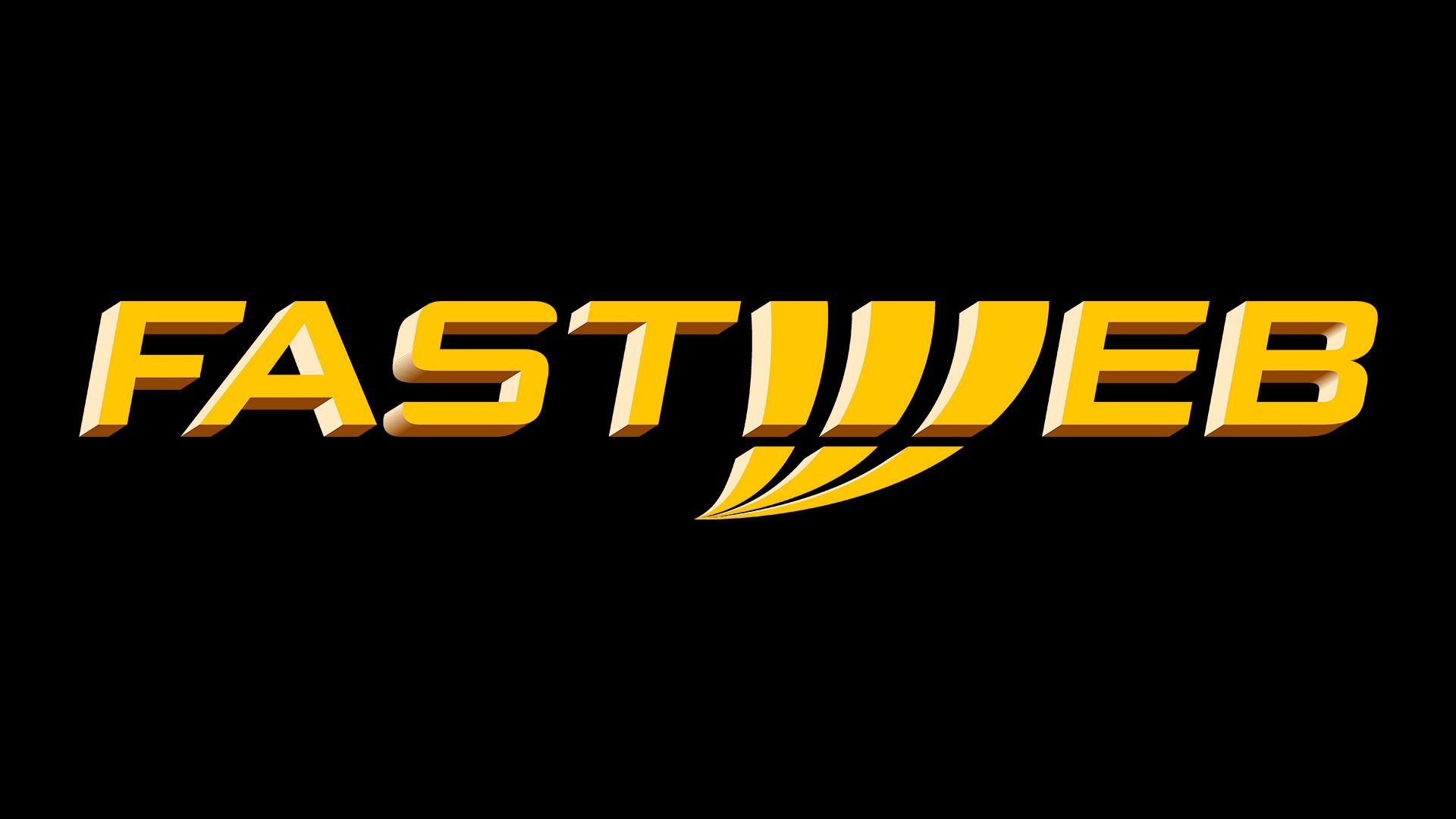Come disdire Fastweb Mobile