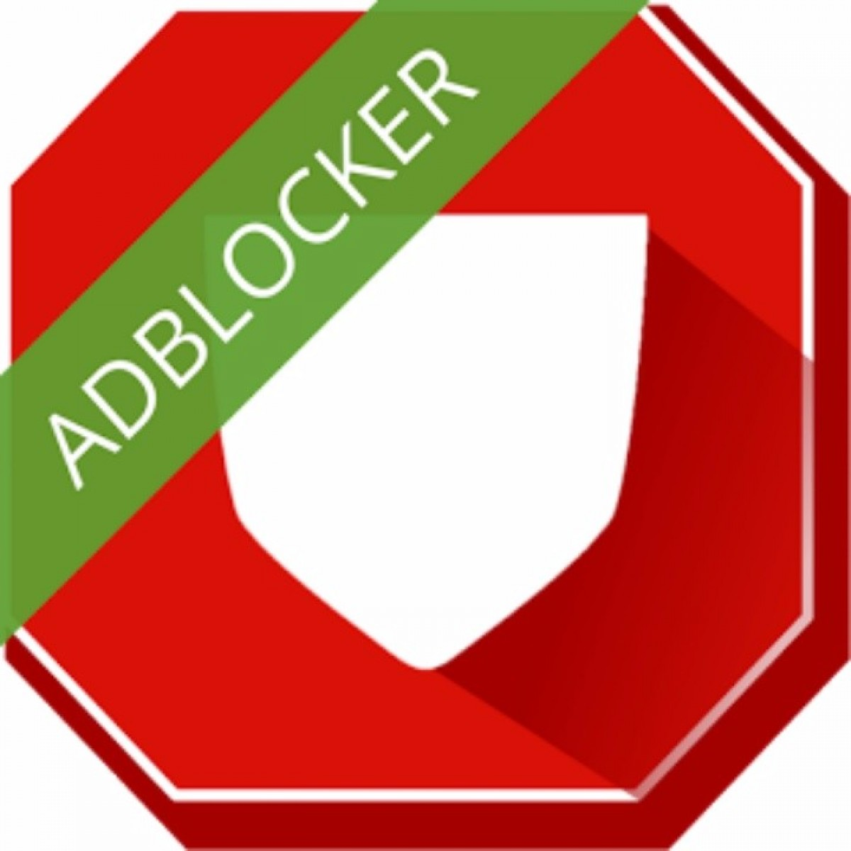 Android Free Adblocker Browser