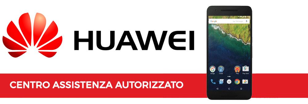 Centro Assistenza Huawei Rovigo