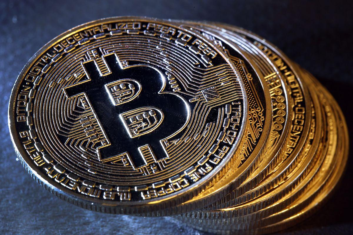 acquistare bitcoin anonimamente