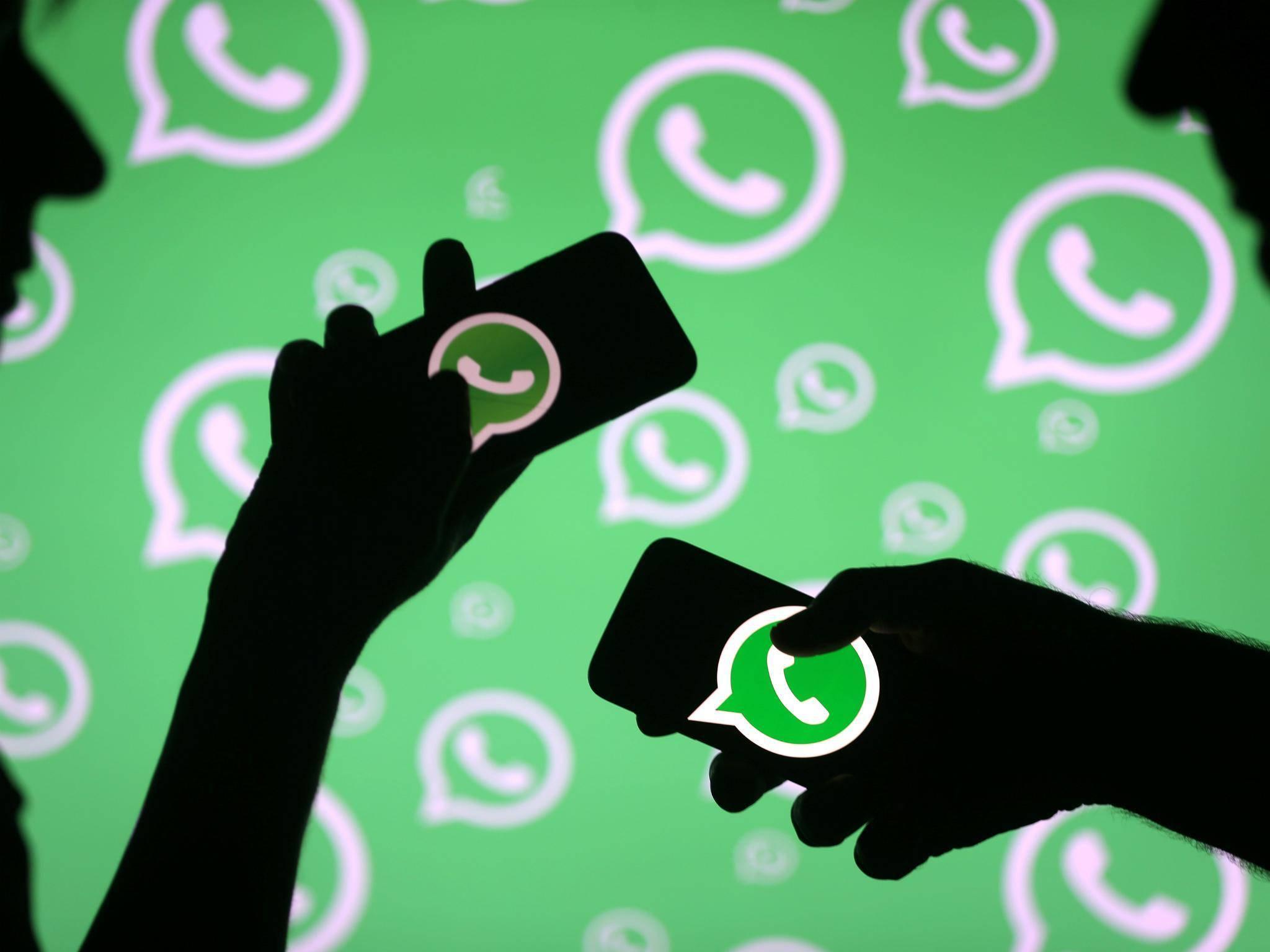 Gruppo Whatsapp Padova
