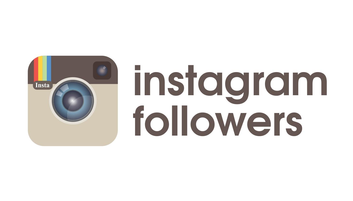 Come aumentare Follower Instagram App