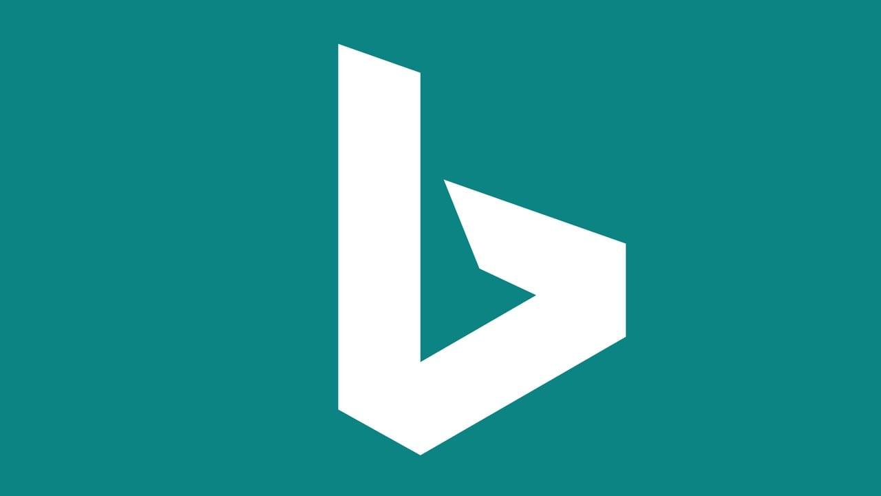 Come segnalare sito a Bing Guida